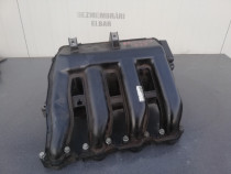 7795393 Galerie admisie completa BMW E90 motor 2.0 D M47d20a