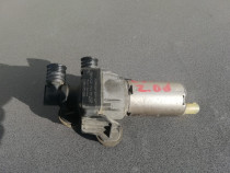 392020068 Pompa apa auxiliara BMW E90 motor 2.0 D 150 cai