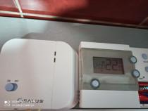 Termostat ambient SALUS wailes programabil