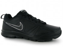 Pantofi sport piele naturala Nike T-LITE XI pentru barbati