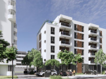 Apartament 2 Camere Craiova | Electroputere Mall | TIPA6