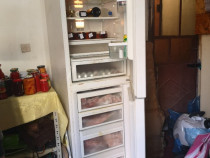 Frigider /combina frigorifica