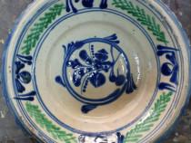 Ceramica veche
