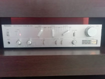 Amplificator technics