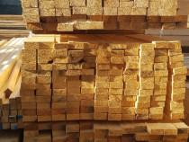 Cherestea rasinoase, scandura, grinzi, dulap lemn