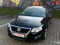 VW.Passat.An.2007.E.4.Impecabil