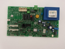 PLaca Electronică Centrală Termică Ariston AS sau EGIS
