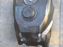 Rezervor benzina atv kymco si bascula +axa spate lifan