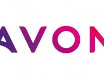 Reprezentant Avon