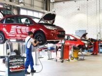 Service auto, mecanic, electrician auto, reparatii rulote