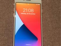 Iphone 7 Neverlocked 128gb Rose Gold - Schimb Xs Pro Max