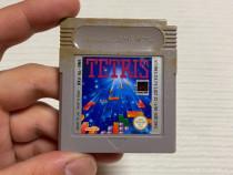 Joc Tetris Nintendo Gameboy-Germania-
