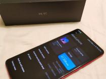 Xiaomi Mi 9T Red Flame 64GB Rom 6GB Ram 4G Dual Sim