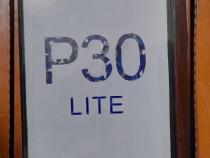 Husa 360 full cover huawei P30 lite