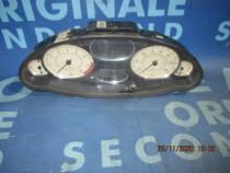 Ceasuri bord Rover 75 2.0 v6 2000 (Anglia)