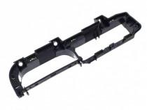 Suport Maner Usa Sofer Compatibil Seat Alhambra 1 1996-2010