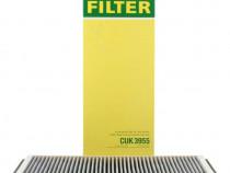 Filtru Polen Mann Filter CUK3955