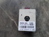 Amplificator antena BMW seria 3, E92 325 i, 2007 9110621-02