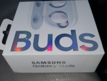 Casti originale wirless Samsung