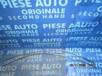 Cheder plafon Rover 75 2000 (ornamente exterior)