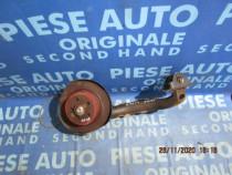 Fuzete Rover 75