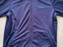 Bluza sport Reebok model deosebit, produs calitate import.