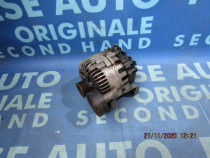 Alternator BMW E63 645i 2004 (carcasa fisurata)