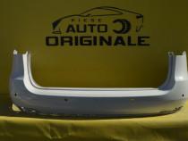 Bara spate Seat Ibiza Combi/Break/Variant 2008-2013
