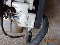 Pompa servo Fiat Ducato 2.3 euro 5 Iveco daily pompa servodi