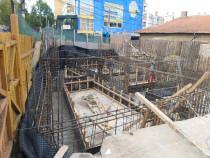 Constructii case/ blocuri