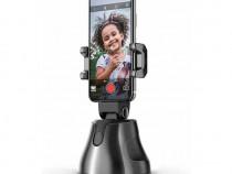 Suport telefon smart vlogging