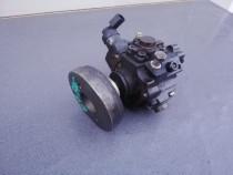 059130755S Pompa inalta injectie Audi Q7 3.0 TDI motor BUG