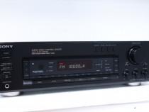 Statie Sony STR-D515(140W rms)