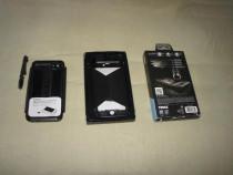 Carcasa telefon Thule Atmos X5 Black - iPhone 6 Plus / 6s