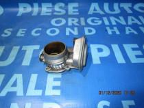 Clapeta acceleratie BMW E83 X3 2.0d; 7804373