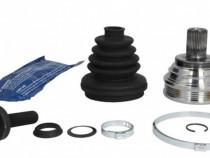 Set articulatie, planetara MEYLE Volkswagen Passat Variant (