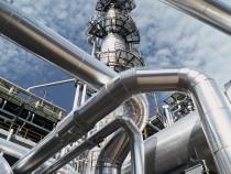 Angajăm izolatori industriali pentru proiecte in belgia