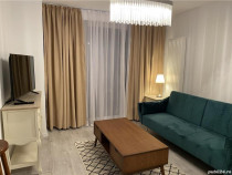 Inchiriez apartament o camera zona Torontalului