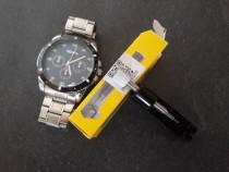 Aparat reparat desfacut ceasuri, scurtat zale curea la ceas