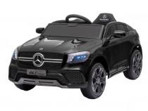 Masinuta electrica Mercedes GLC Coupe 50W 12V STANDARD