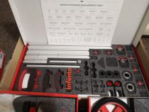 Infento Pioneer Kit - 6-14 ani