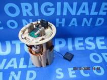 Pompa motorina Peugeot 807 2.0hdi 2006; 1489085080