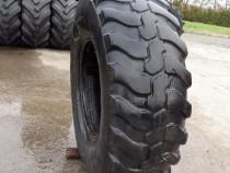 Anvelope 365/80R20 Dunlop cauciucuri sh agricultura
