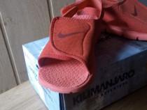 Sandale Nike, mărimea 36