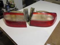 Lampa-lampi-Stop dreapta-stanga aripa Renault Laguna 2