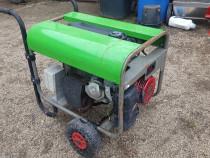 Generator 8.5 kva