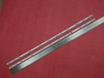 """JL.D320B1235-078CS-C VES315WNDS-2D-N14 barete led vestel 32"""""""