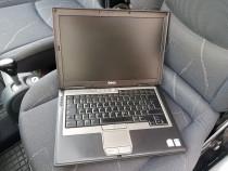 Dezmembrez Laptop Dell D620-D630