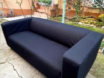 Canapea cu transport gratuit