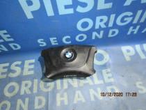 Airbag volan BMW E39; 33675374101